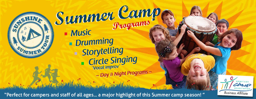 slide_summer_camp